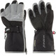 Zanier Gloves Cozy.GTX Gloves Kids Black